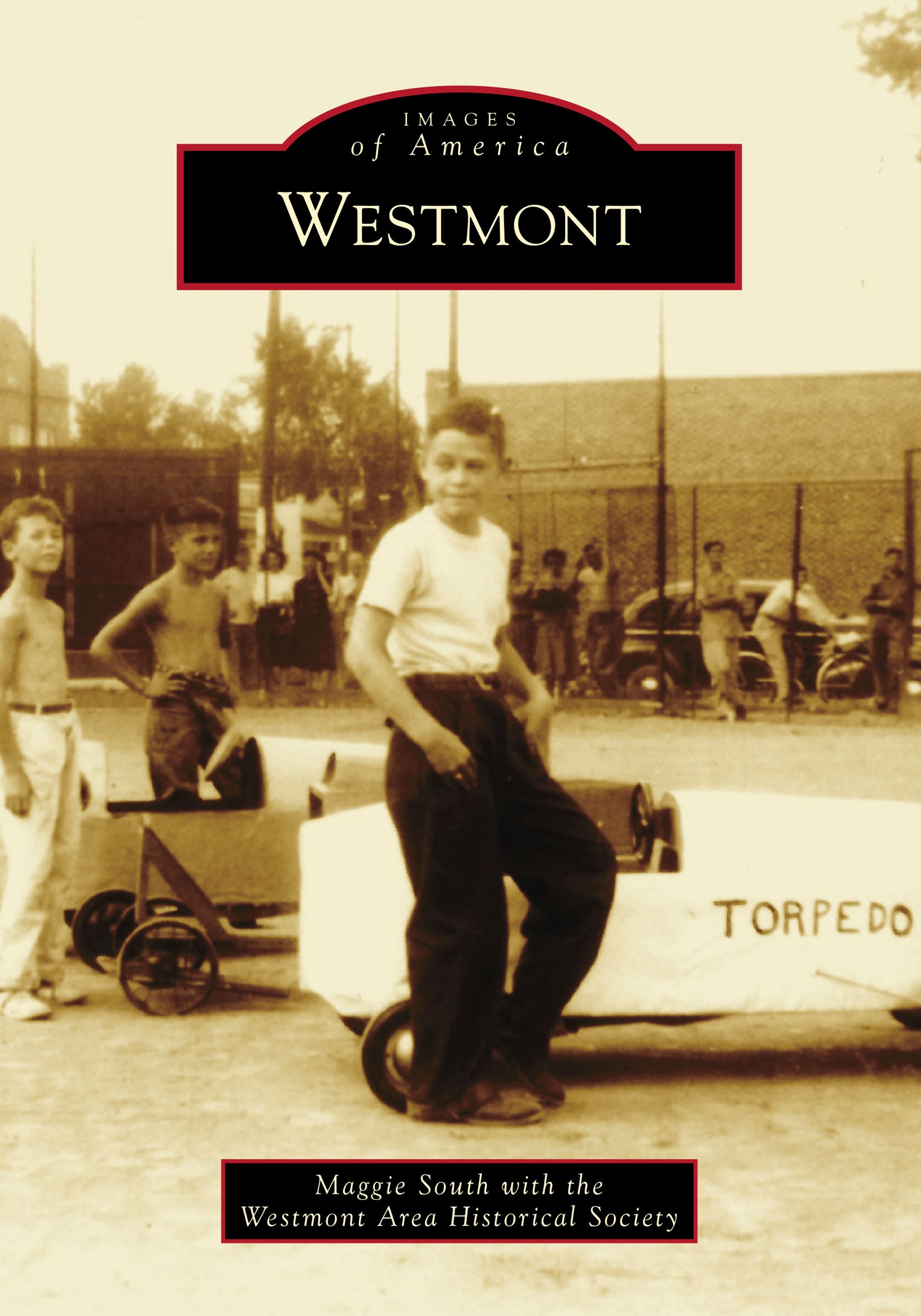 History of Westmont Book Cover.jpg
