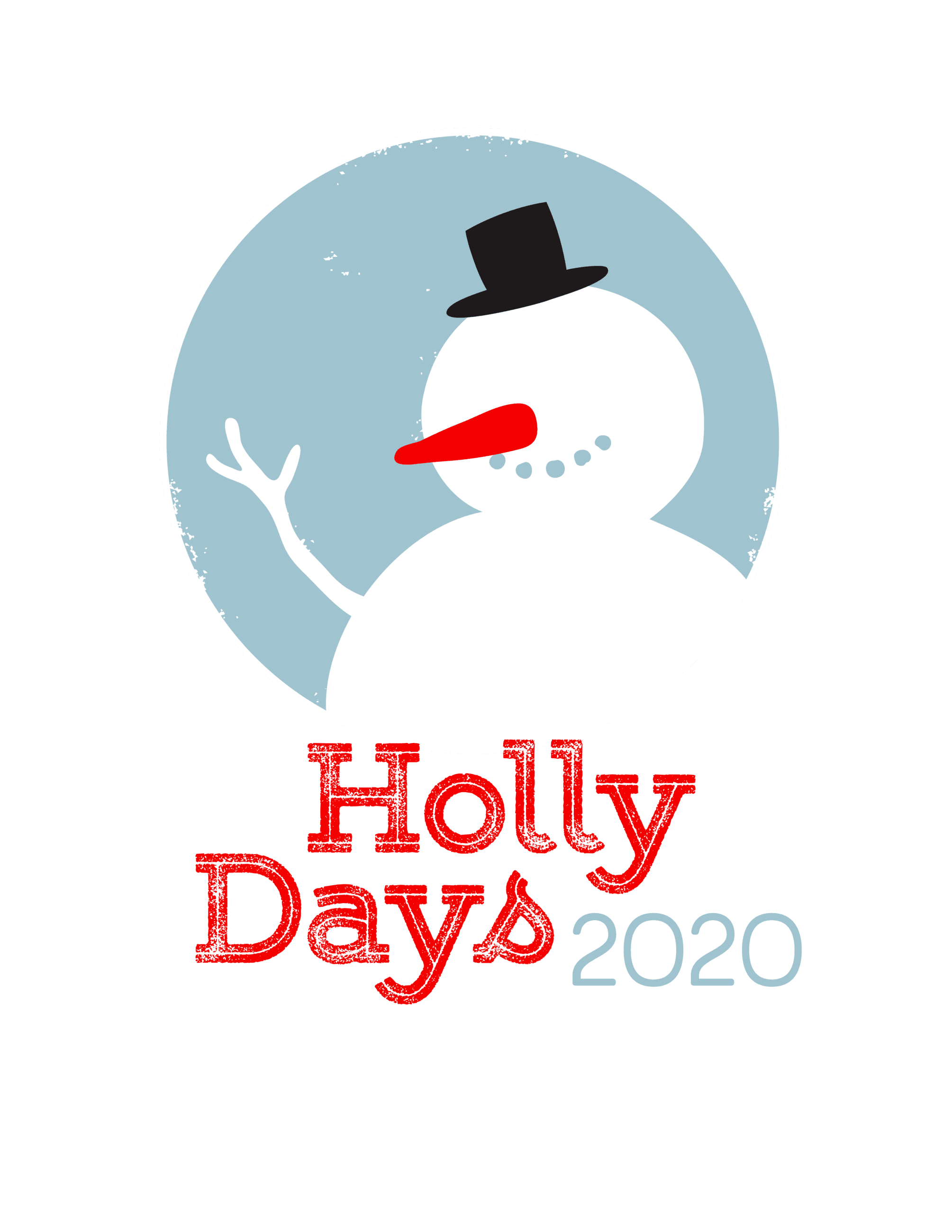 hollydays-logo-2020