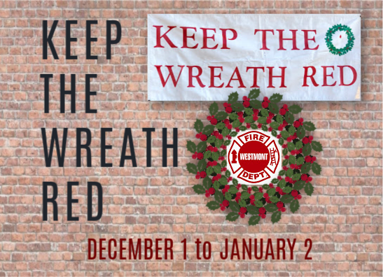 Keep the Wreath Red-V2