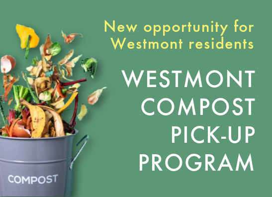 Curbside Compost WB