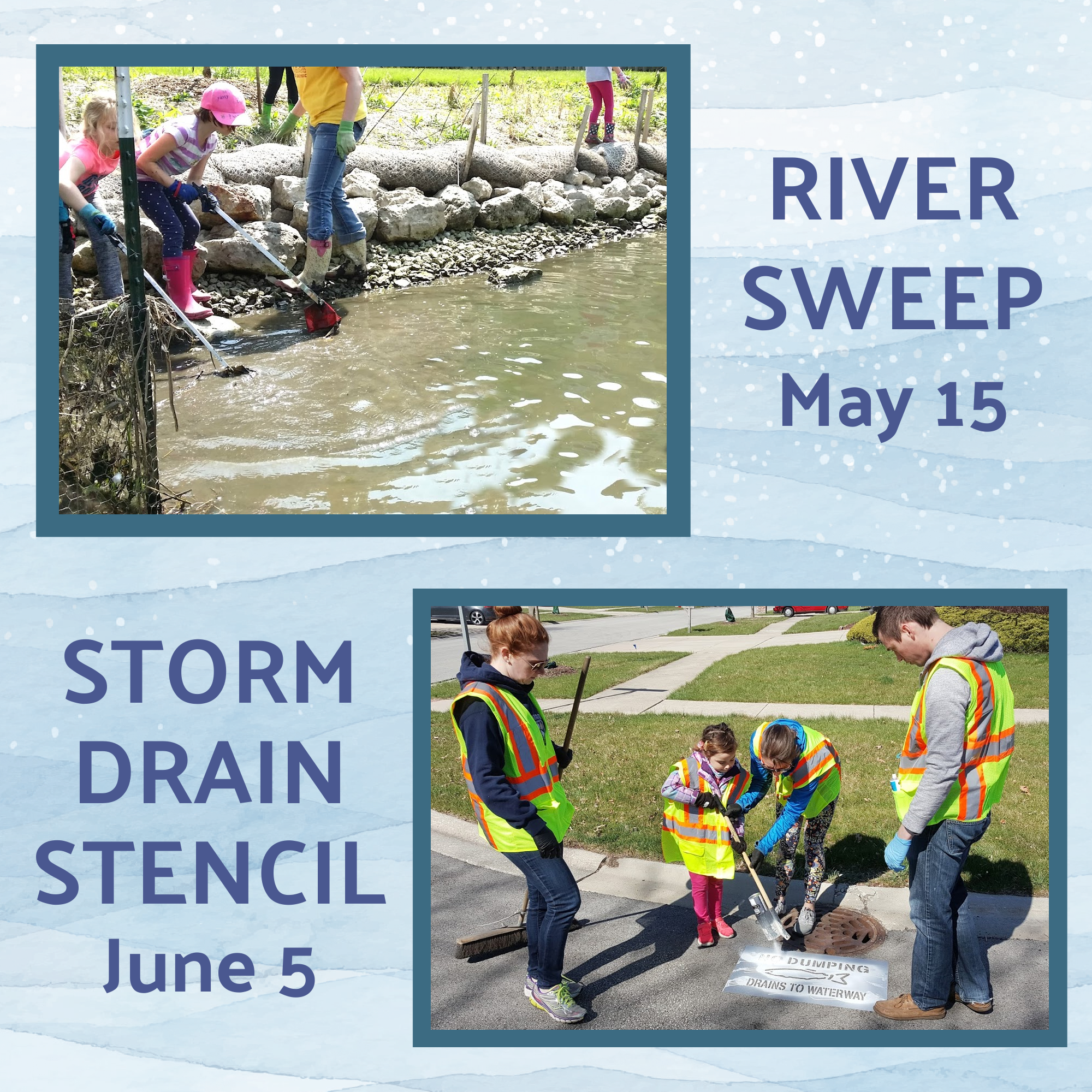 River Sweep_Storm DrainCC