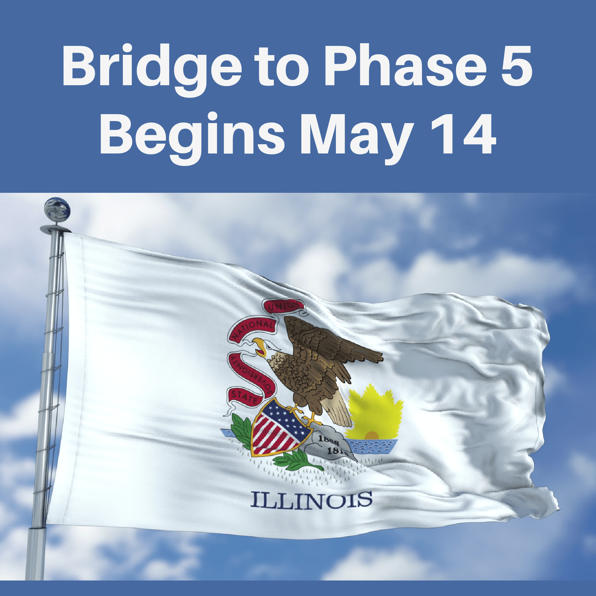 Bridge to Phase 5
