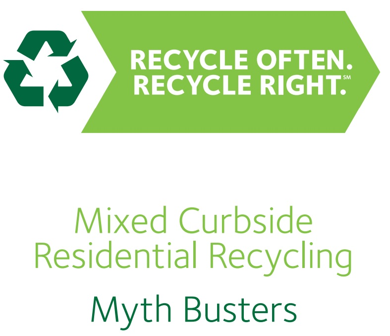WM Recycle Myth Buster 1