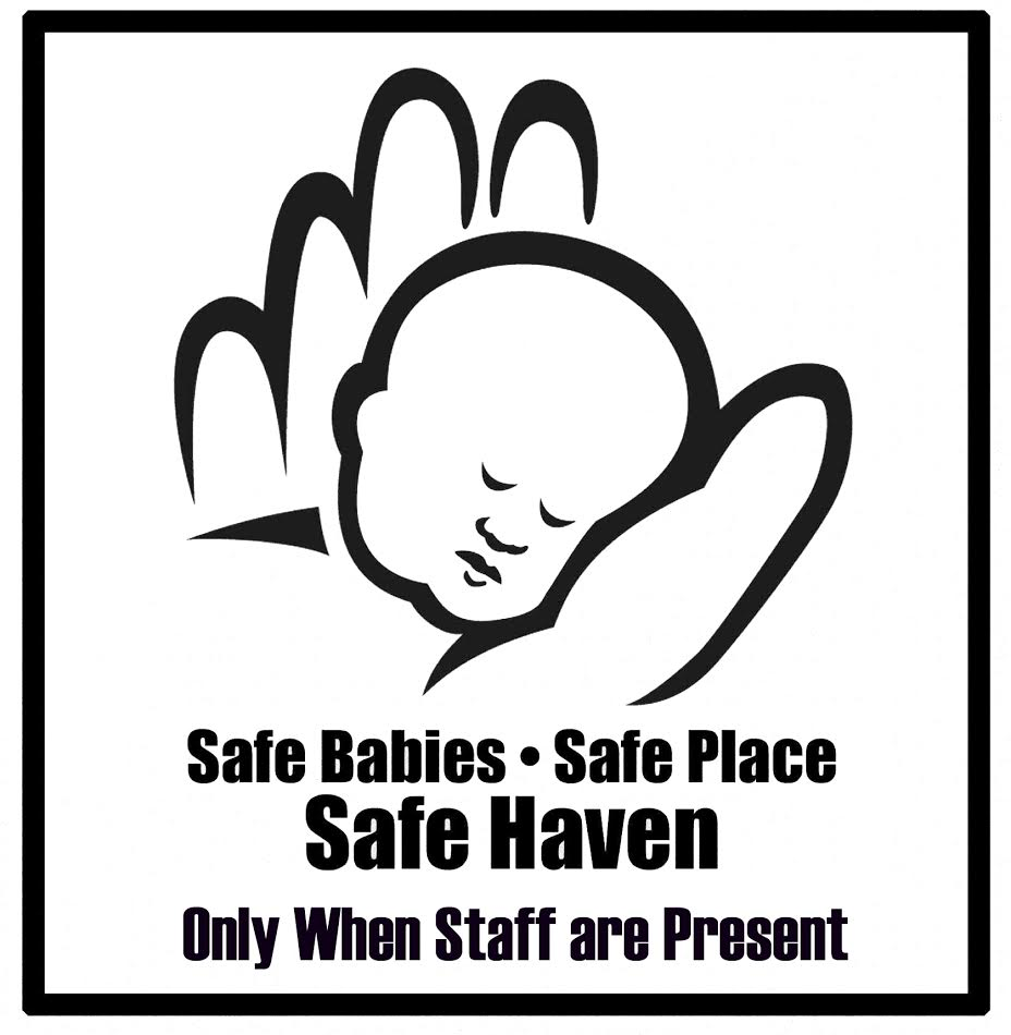 Save Abandoned Babies Foundation